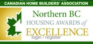 northern housing awards.PNG