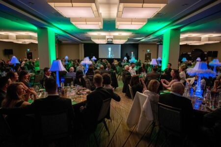 Housing Awards of Excellence gala.jpg